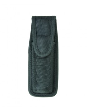 Large - Closed Pepper Spray Case Holder