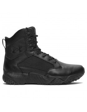 Men's UA Stellar Tactical Boot