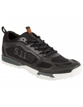 5.11 Tactical Women's ABR Trainer Shoes