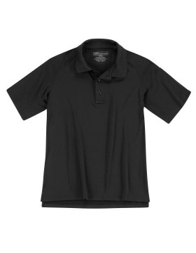 Staff 511 Women's Short Sleeve Performance Polo
