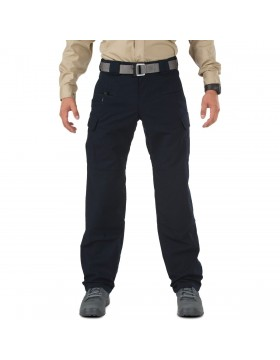 5.11 Tactical Men's 5.11 Stryke Pant