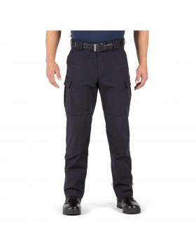 5.11 Tactical Men's NYPD Stryke Twill Pant